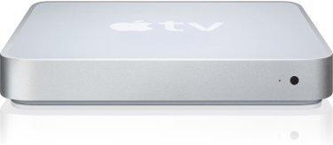 Apple TV: la apuesta de la manzana por el salón