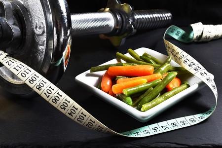 dieta de prevención de diabetes