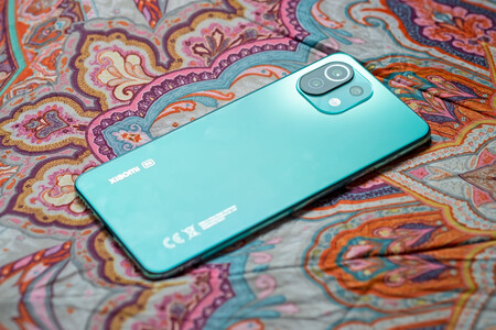 Xiaomi Mi 11 Lite 5g 01 Trasera 04