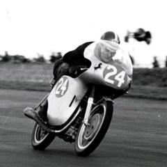motos-ducati-en-la-competicion-1950-1970