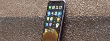 Cómo cambiar el navegador por defecto en tu iPhone con iOS 14