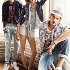 Foto 8 de 8 de la galería la-campana-completa-de-pepe-jeans-para-primavera-verano-2010 en Trendencias Hombre