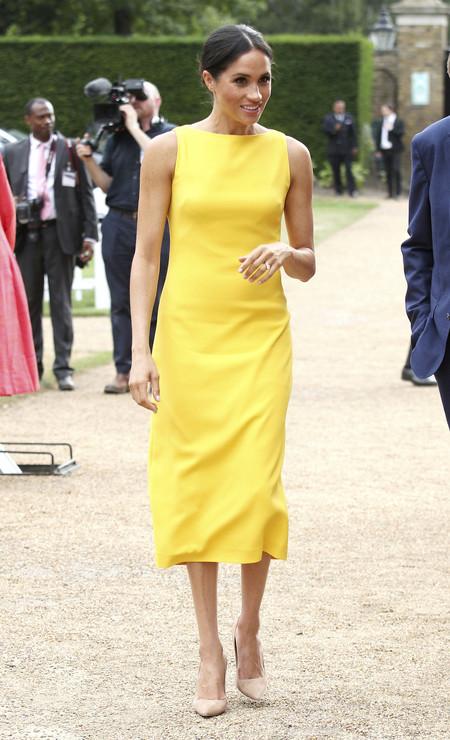 Mejores Vestidos Decada 2010 2020 31