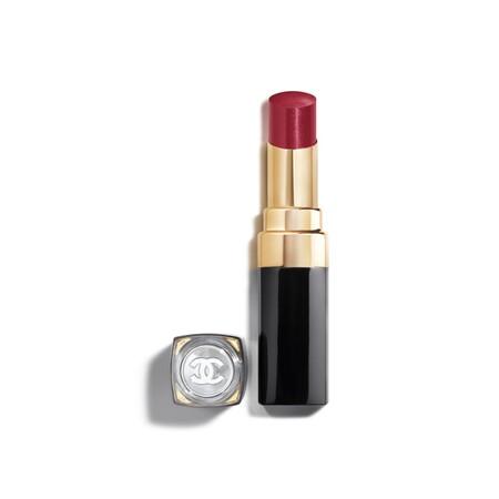 Rouge Coco Flash Hydrating Vibrant Shine Lip Colour 156 Delicatesse 0 11oz Packshot Default 174156 8833426259998