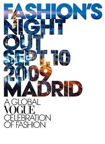 Shopping de noche el 10 de septiembre