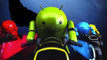 Cómo ahorrar datos móviles en Android