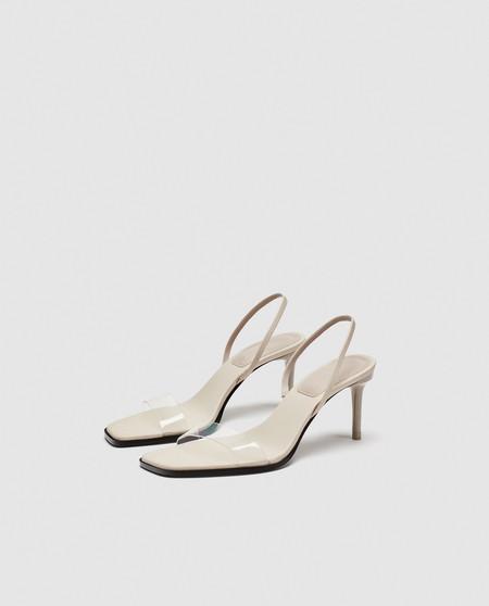 Zara Zapatos Rebajas 13