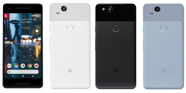 Googlepixel2 3