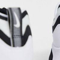 Tienes pocas horas para hacerte con estas Nike Air rebajadísimas en la web de ASOS por tiempo limitado