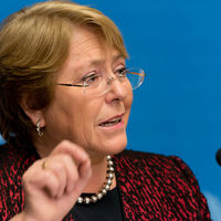 Los profesionales en tecnología podrán trabajar en Chile gracias a una nueva visa
