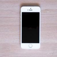 iPhone SE de 128 GB por 128,77 euros en eBay