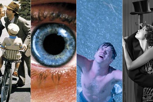 ¿En qué estábamos pensando? 14 películas que sobrevaloramos terriblemente en su día