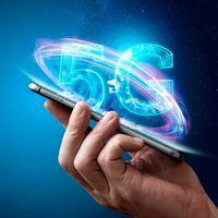 Orange activa su red 5G en cinco ciudades españolas y para todas sus tarifas