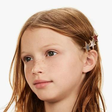 Zara Kids tiene en rebajas las prendas de niños y niñas más ideales del invierno