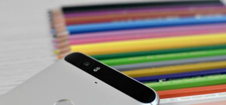 Los problemas del Nexus 6P le cuestan una demanda colectiva a Huawei y Google