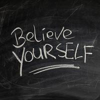 Cómo fortalecer tu confianza