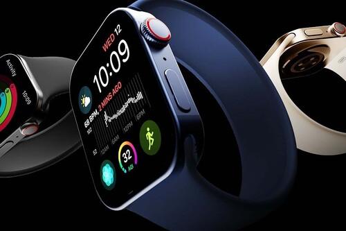 El Apple Watch Series 7 llegará puntual tras superar los retrasos en su producción, según Kuo