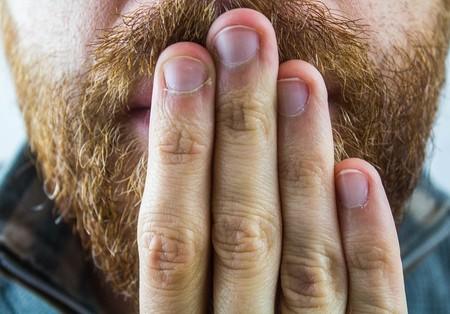 Singultus o hipo persistente: por qué sucede y cómo controlar su presencia