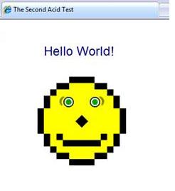 Internet Explorer 8 acatará los estándares por defecto