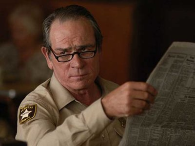 Tommy Lee Jones se apunta al regreso de Jason Bourne