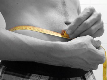 Fortalece tu abdomen con esta rutina en tan sólo 10 minutos