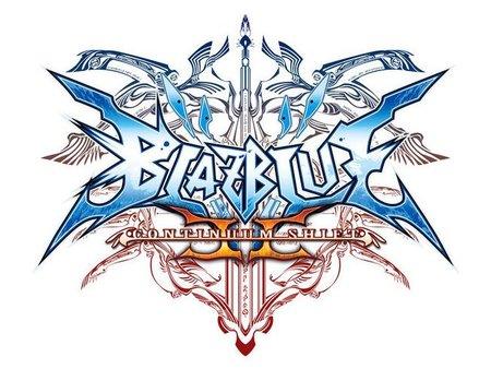 'BlazBlue: Continuum Shift II' anunciado para 3DS