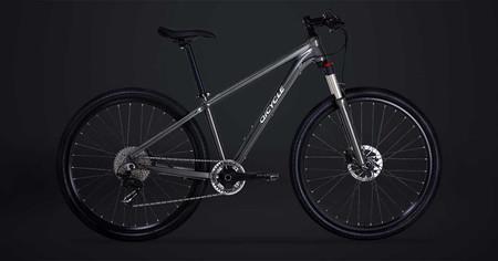 Qicycle 00