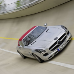 mercedes-benz-sls-amg-roadster