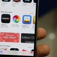 Apple toma medidas en contra de las apps que envían datos de ubicación de usuarios a terceros