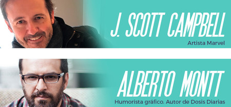 Conque Scott Montt