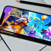 Análisis del mejor juego de lucha Pokémon: combates trepidantes 5v5, emoción y más en Pokémon Unite