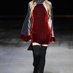 Foto 17 de 20 de la galería alexander-wang-otono-invierno-20102011-en-la-semana-de-la-moda-de-nueva-york en Trendencias