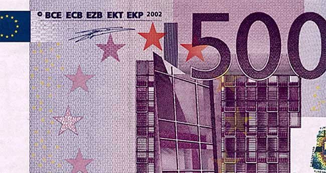 billete_500_euros.jpg