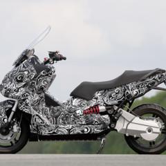 Foto 7 de 19 de la galería bmw-e-scooter en Motorpasion Moto