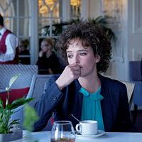 'Patria': HBO España lanza el tráiler final de su esperadísima serie sobre las secuelas causadas por ETA