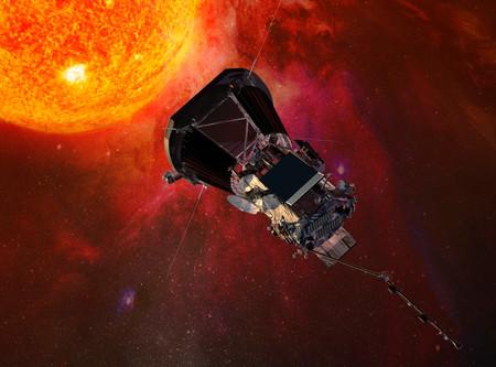 Parker Solar Probe: los detalles de la misión con la que la NASA quiere llegar al Sol