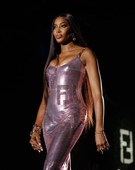 Fendi y Versace se han unido para dar a luz una 'nueva' firma, Fendace (y no es broma)