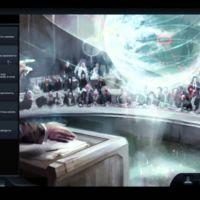50 minutos no son suficientes para ver todas las opciones de Civilization: Beyond Earth
