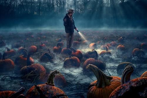 11 razones por las que 'Stranger Things 2' es inferior a la primera temporada