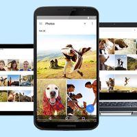 """Google Fotos: así podrás marcar tus fotos como favoritas y dar """"me gusta"""" a las fotos de tus amigos"""