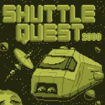 Shuttle Quest 2000