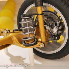 Foto 7 de 37 de la galería opel-corsa-2010-presentacion en Motorpasión