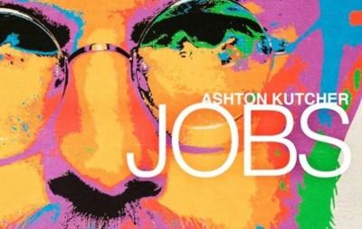Jobs, una película nada fiel a la realidad pero con sus buenos momentos