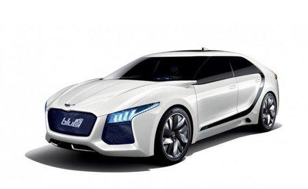 Hyundai_Blue2