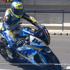 Foto 16 de 127 de la galería entrenamientos-desde-boxes-en-portimao en Motorpasion Moto