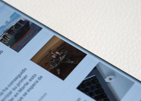 Xiaomi Mi 11 Ultra 02 Curva