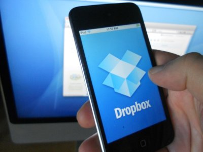Dropbox hace de código abierto su algoritmo para reducir el tamaño de los JPEG en un 22%