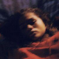 Tráiler de 'Euphoria: Las rayadas no son eternas': el especial de la serie de HBO explora la recaída del personaje de Zendaya
