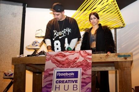 reebok creative hub 2