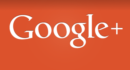 Google+ ahora permite streaming en el televisor a través de Chromecast